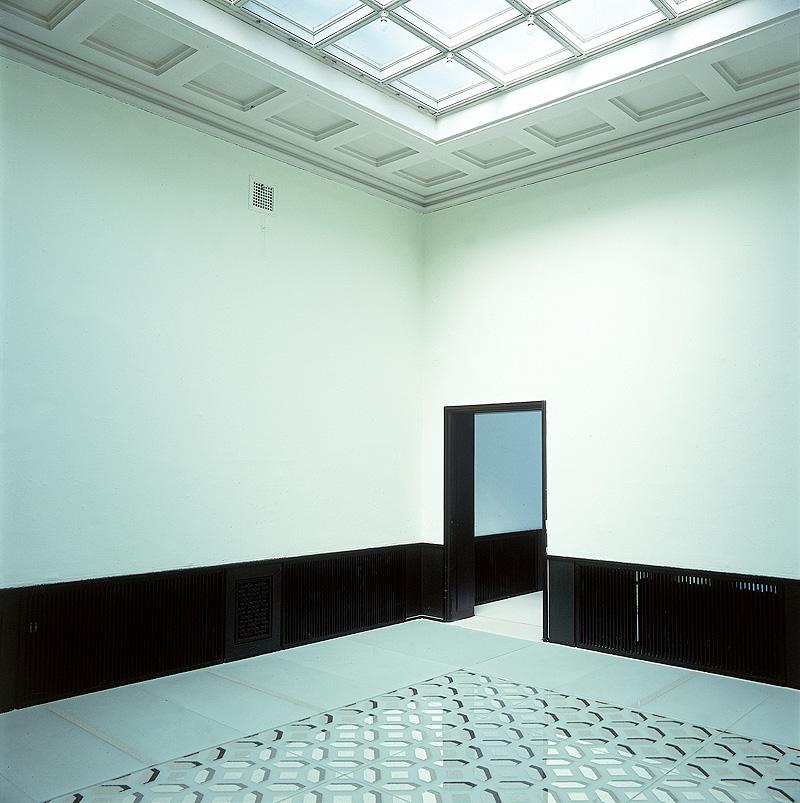 Museumsbygning-7.jpg