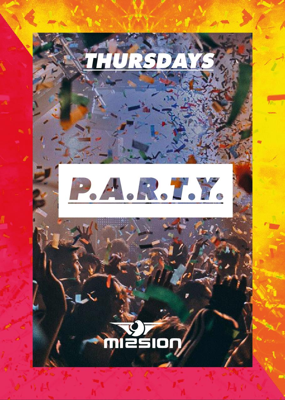 Party Flyer.JPG