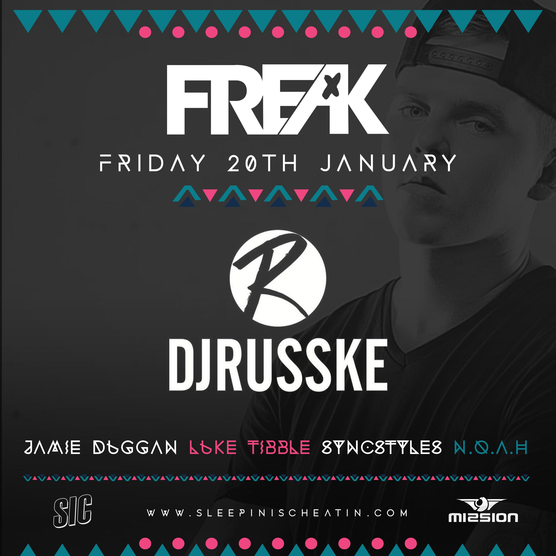 Freak-DJ-Rusk-Inster-copy.jpg
