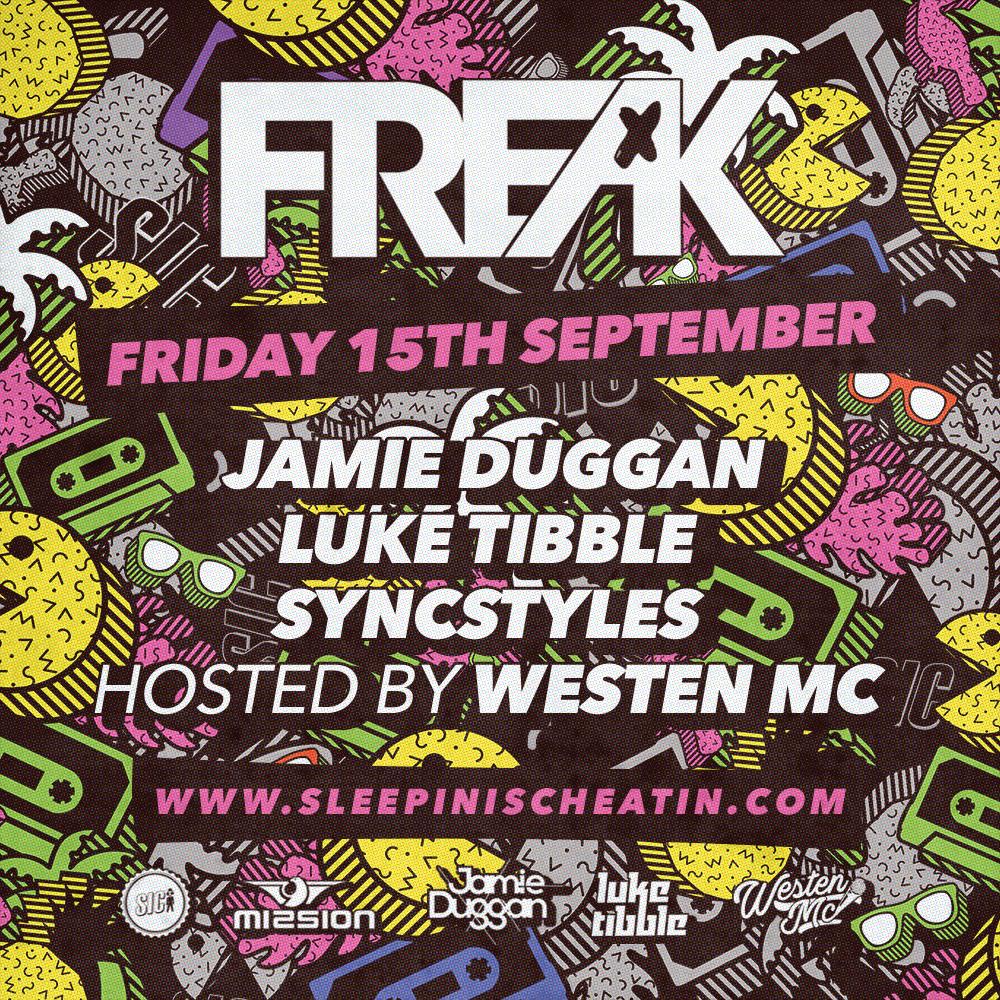 FreakFreshers2017-INSTASQ-week1.jpg