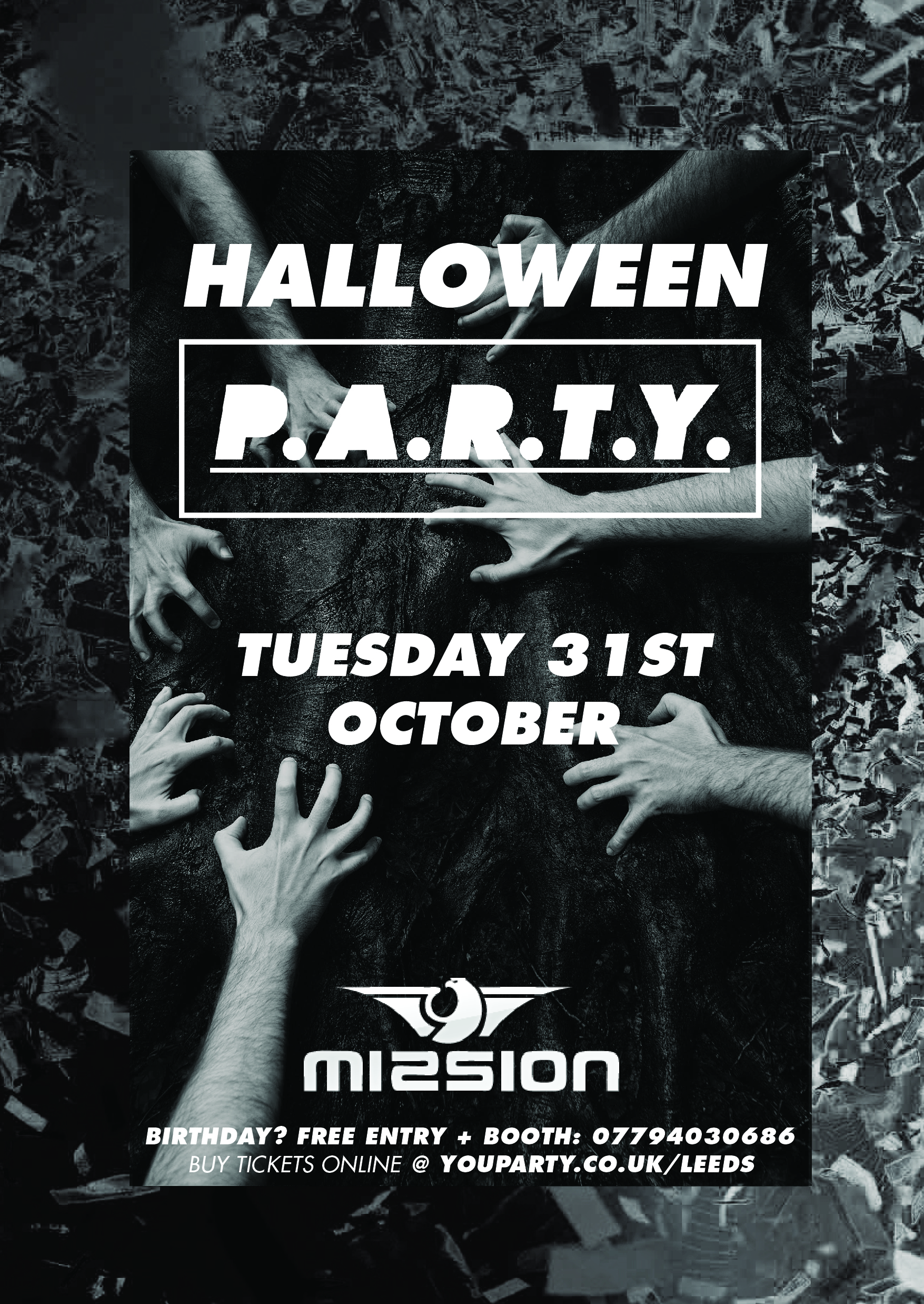 mission_halloween_individposter_a3-01.jpg