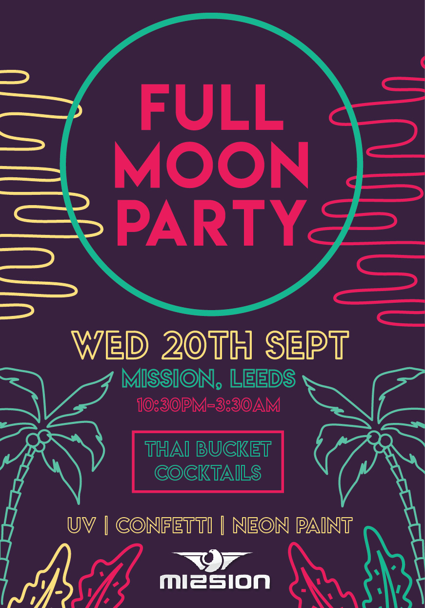 fullmoonparty_flyer_front.jpg