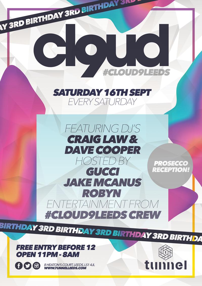 Cloud9-3rdbday-asize.jpg