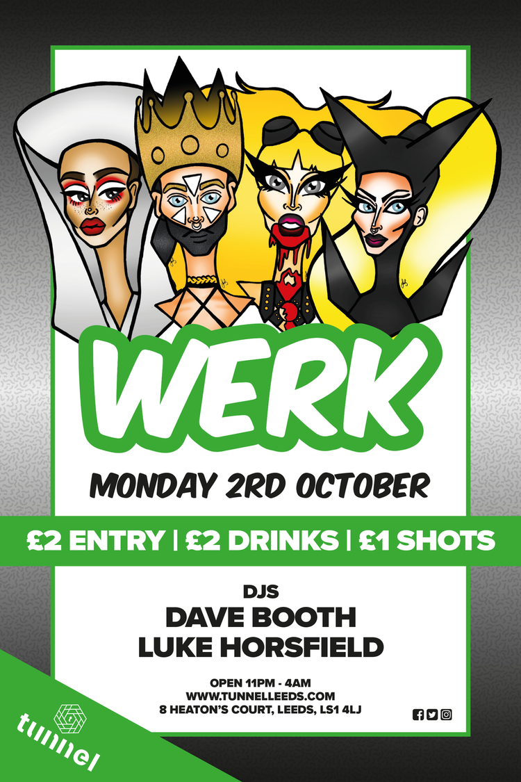WERK - 2nd October.png