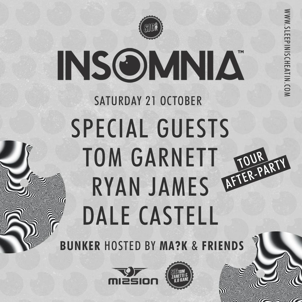 InsomniaFreshers2017-INSTASQ-Week6 (1).jpg