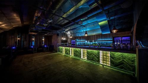 Club Lounge Home Resize.jpg