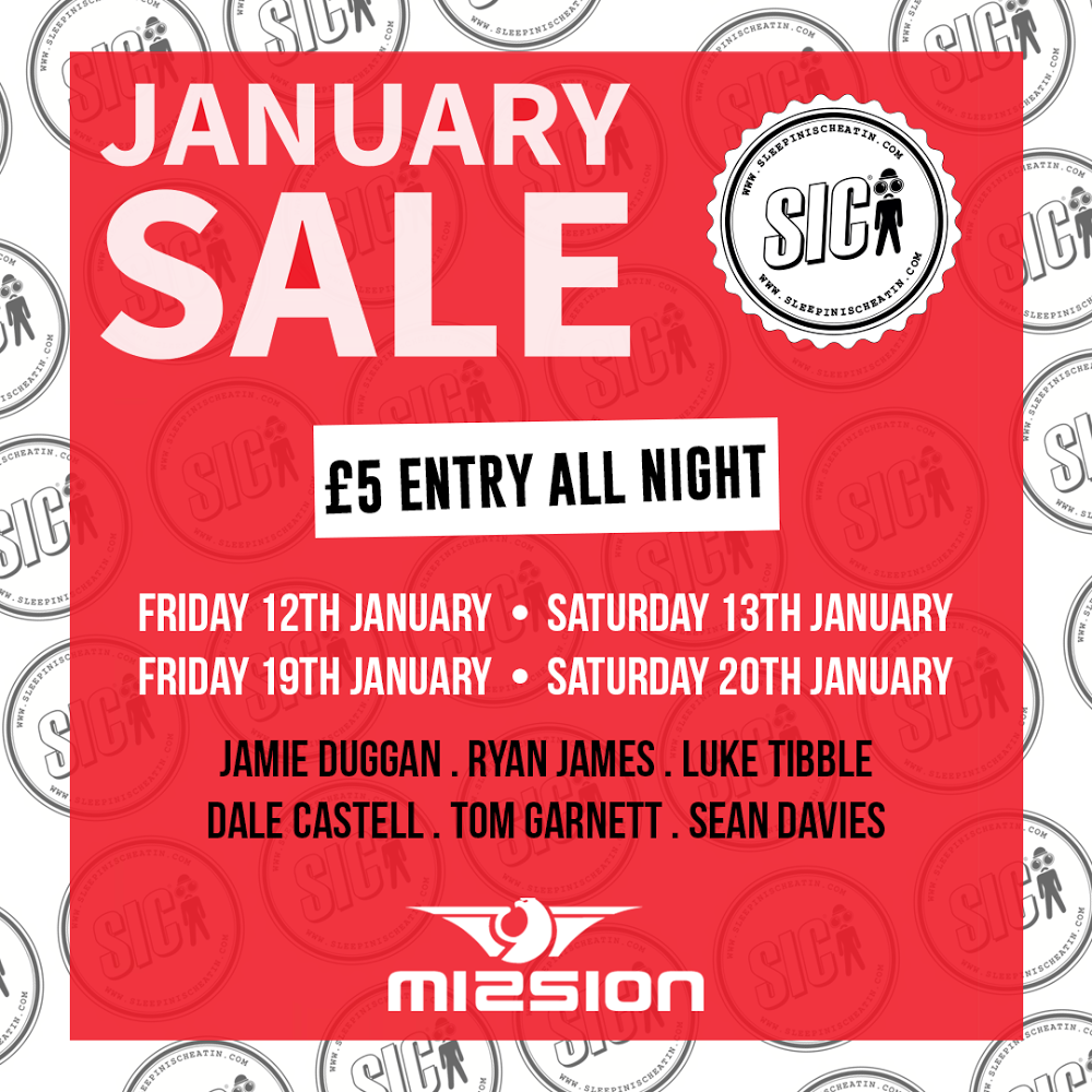 January Sale - SIC.png