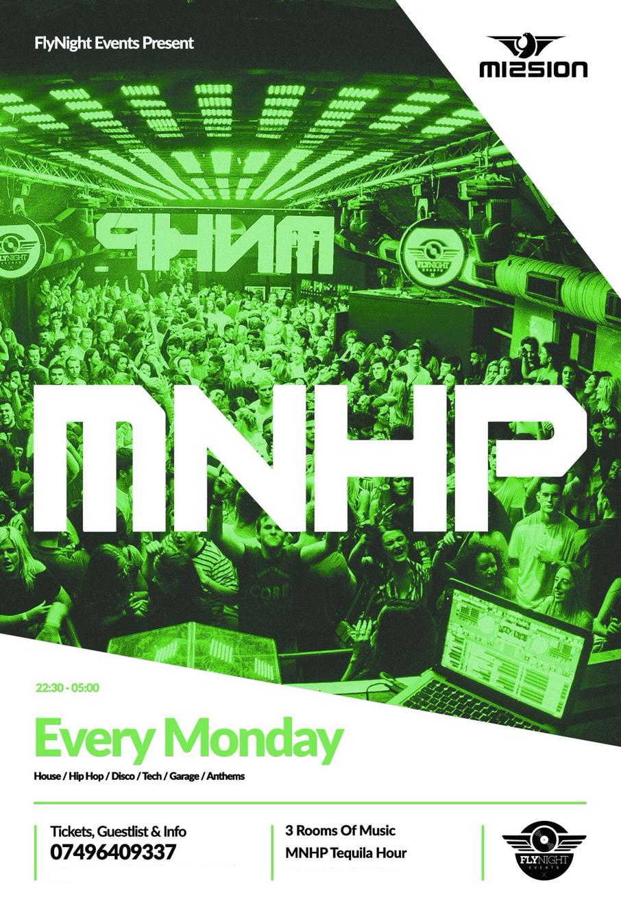 MNHP Q1.JPG