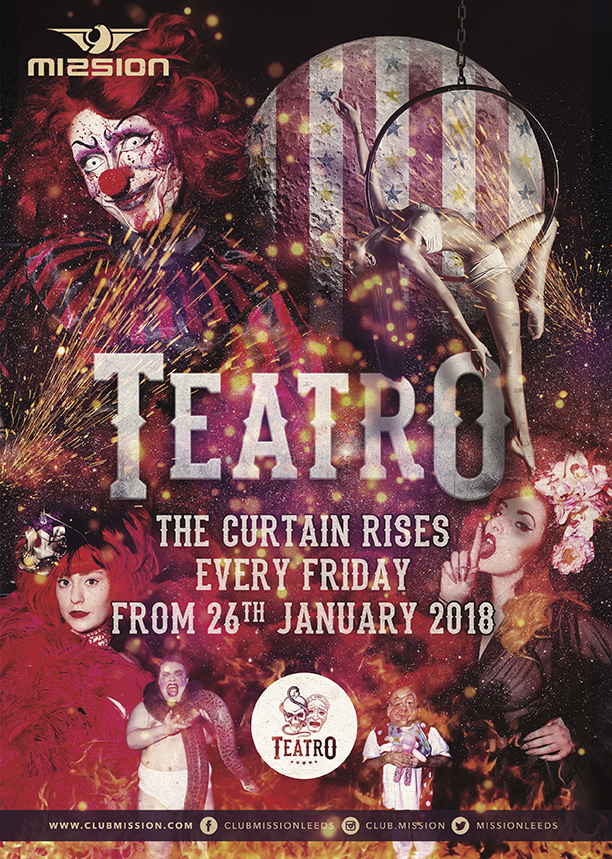 Teatro Resize Launch.jpg
