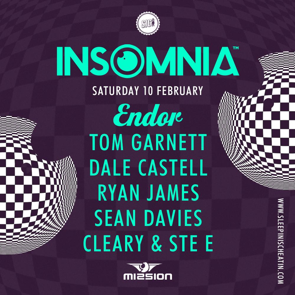 Insomnia2018-INSTA-Week03.jpg