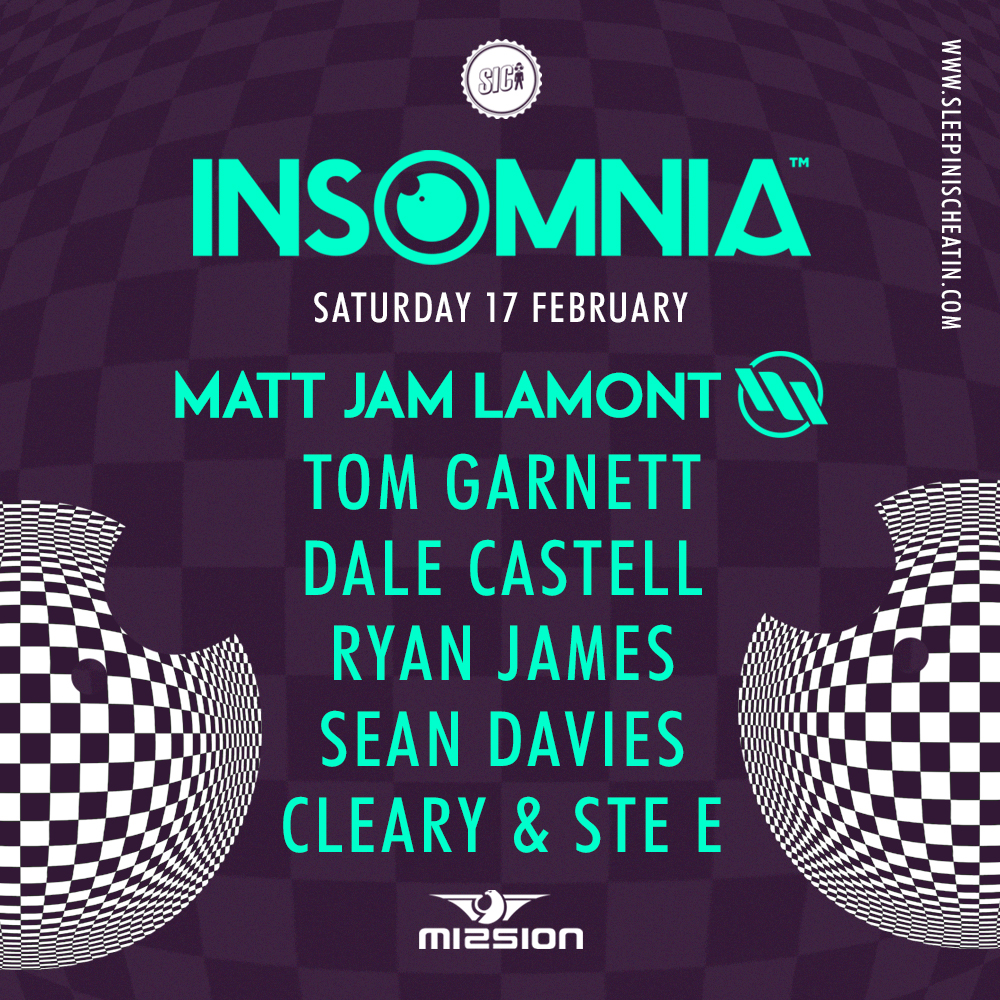 Insomnia2018-INSTA-Week05.jpg