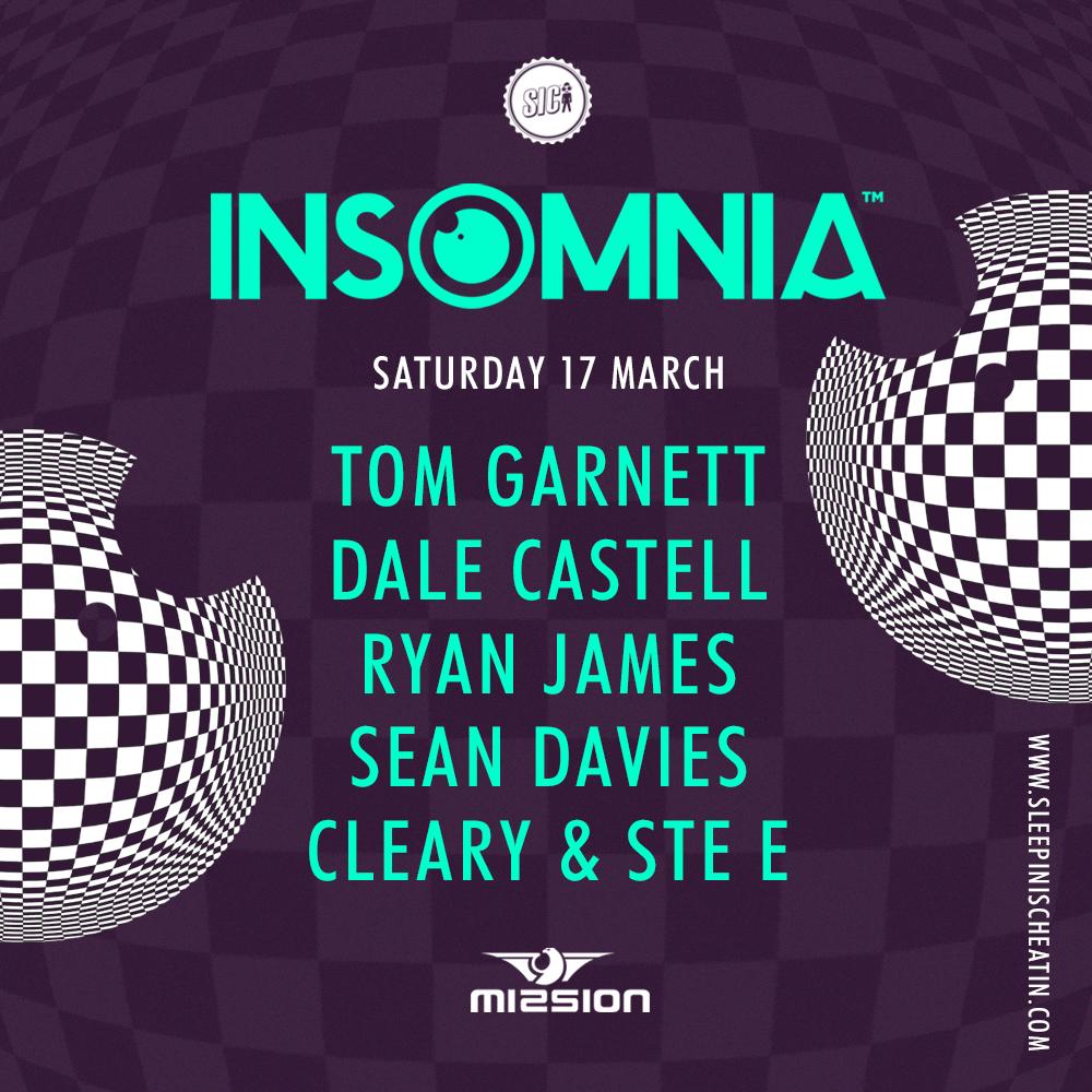 Insomnia2018-INSTA-Week08.jpg