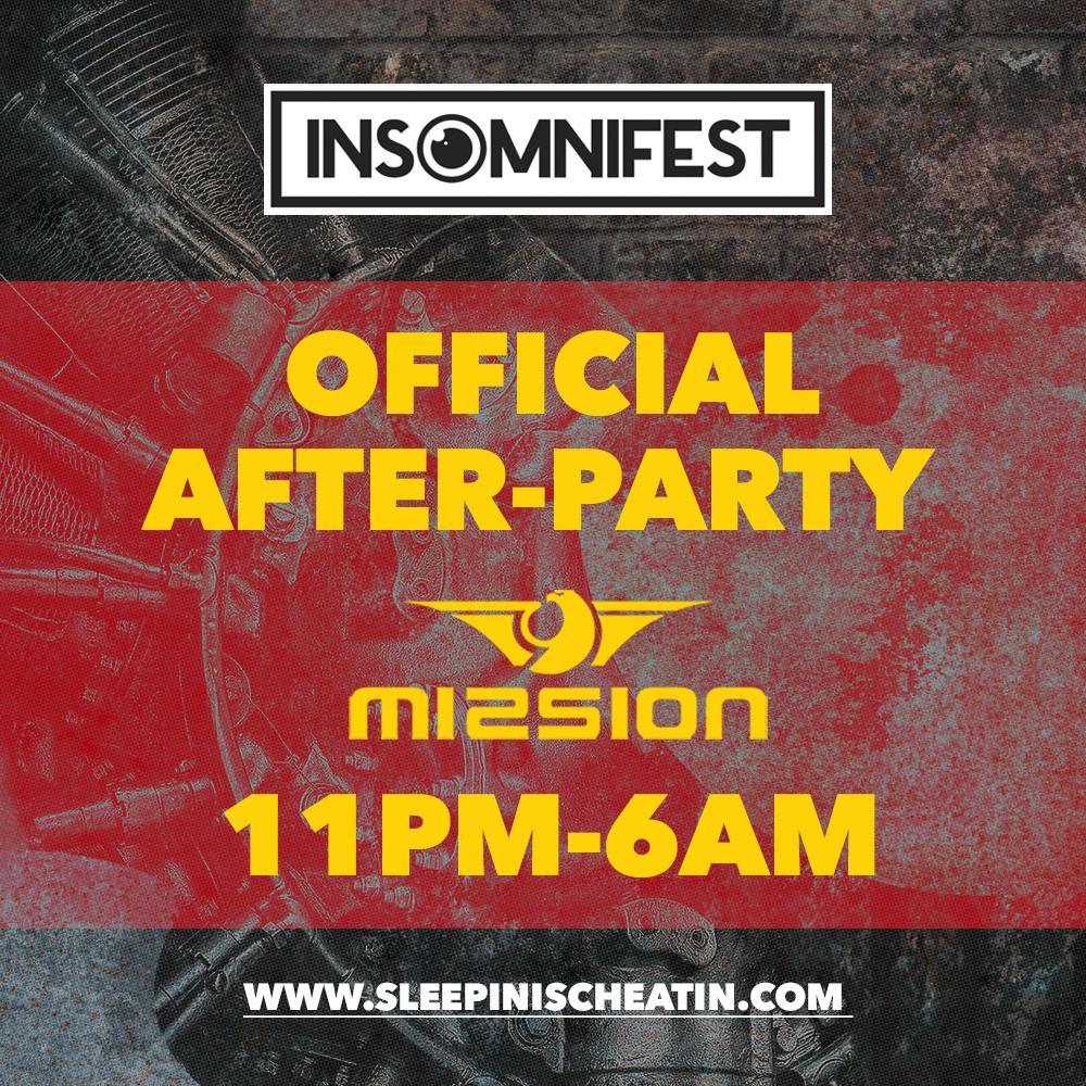 Insomnifest-INSTASQ-OFFAP.jpg
