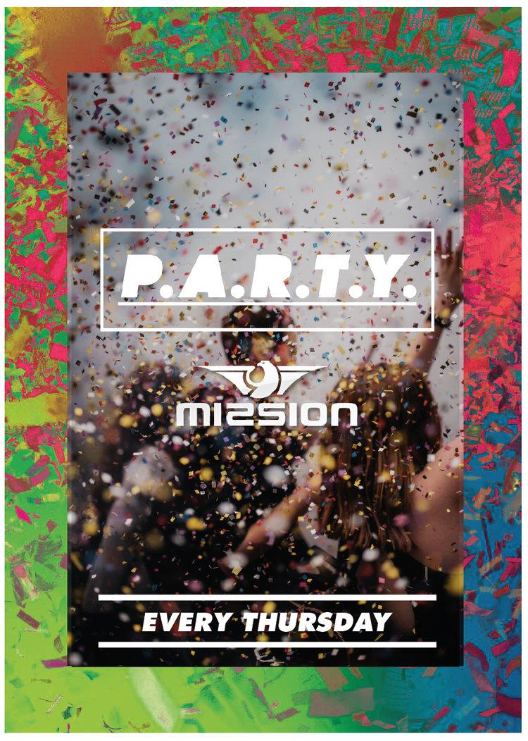 P.A.R.T.Y - Mission 2.jpg