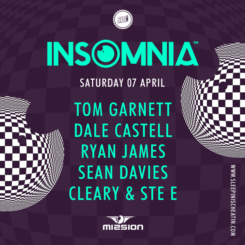 Insomnia2018-INSTA-07APRIL.jpg