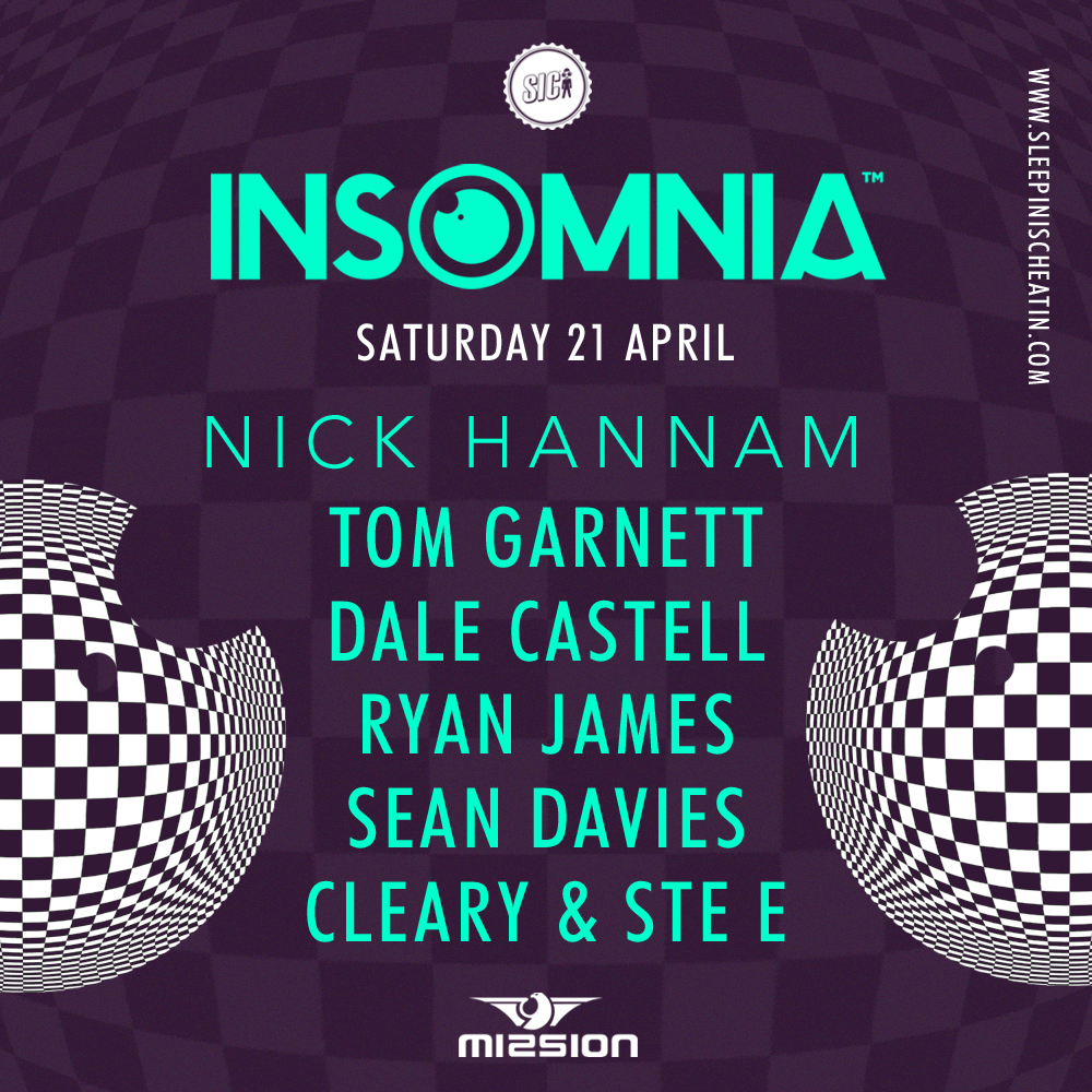 Insomnia2018-INSTA-21APRIL.jpg