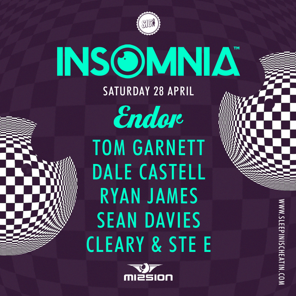 Insomnia2018-INSTA-28APRIL.jpg