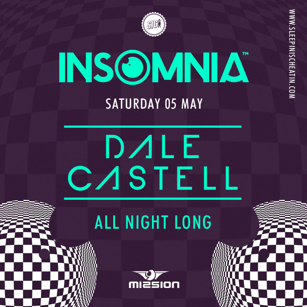 Insomnia2018-INSTA-05MAY.jpg