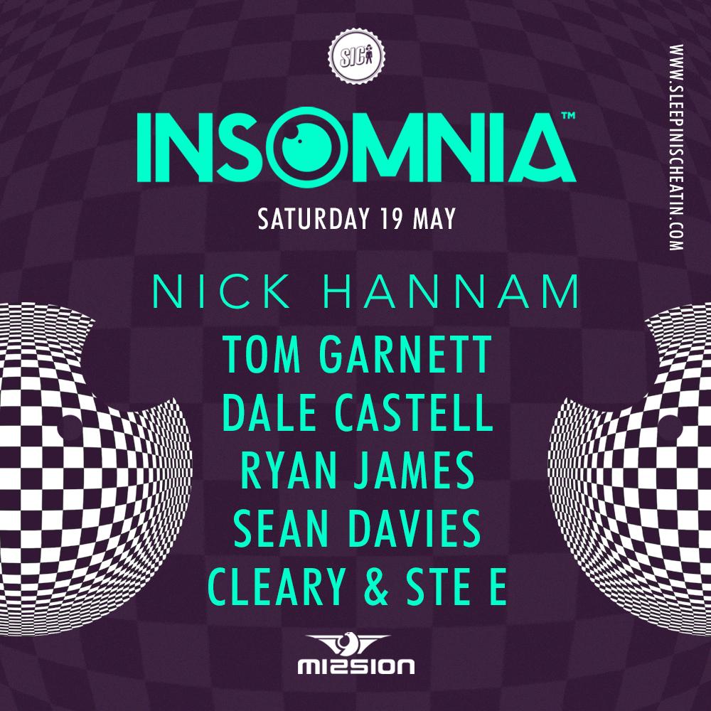 Insomnia2018-INSTA-19MAY.jpg