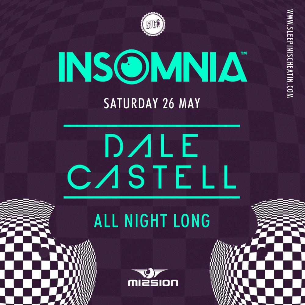 Insomnia2018-INSTA-26MAY.jpg