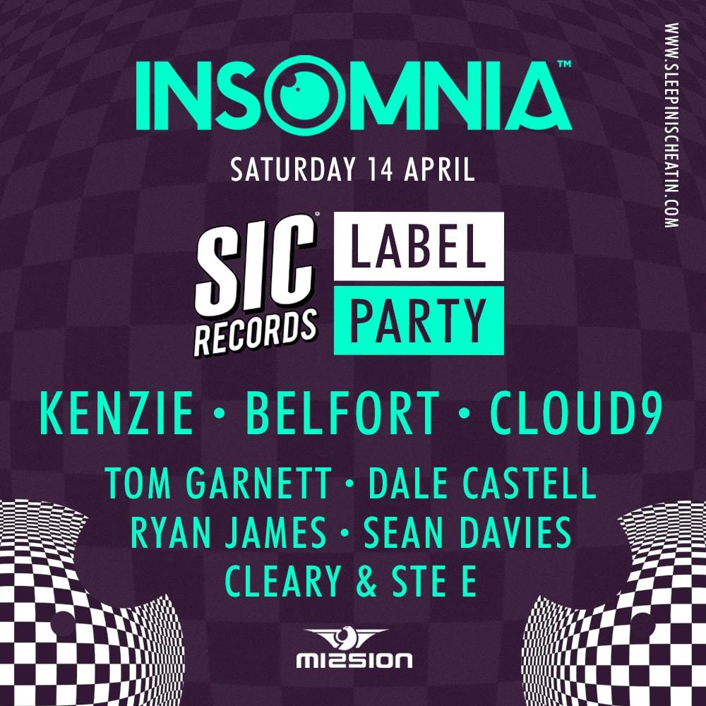 Insomnia2018-INSTA-14APRIL-min.jpg