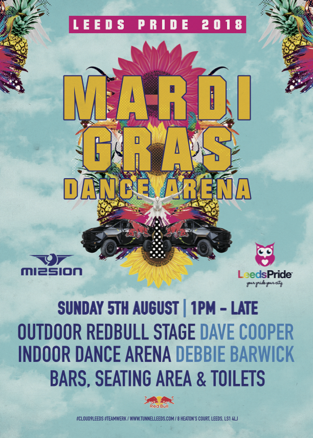 LeedsMardiGras-PrideSUNDAY-FINAL2.png