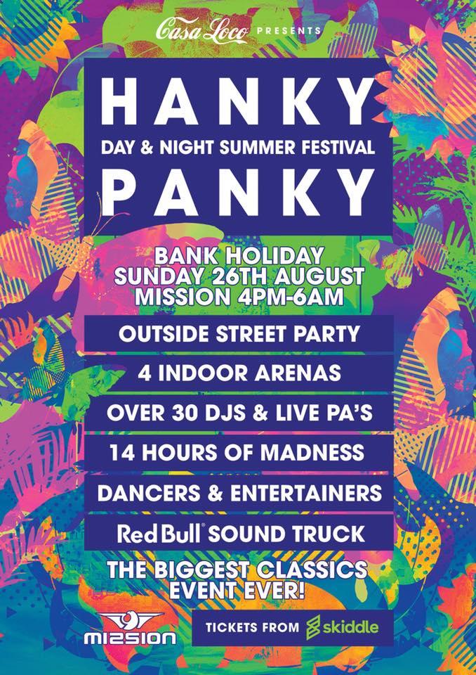 Hanky Panky - Casa Loco.jpg