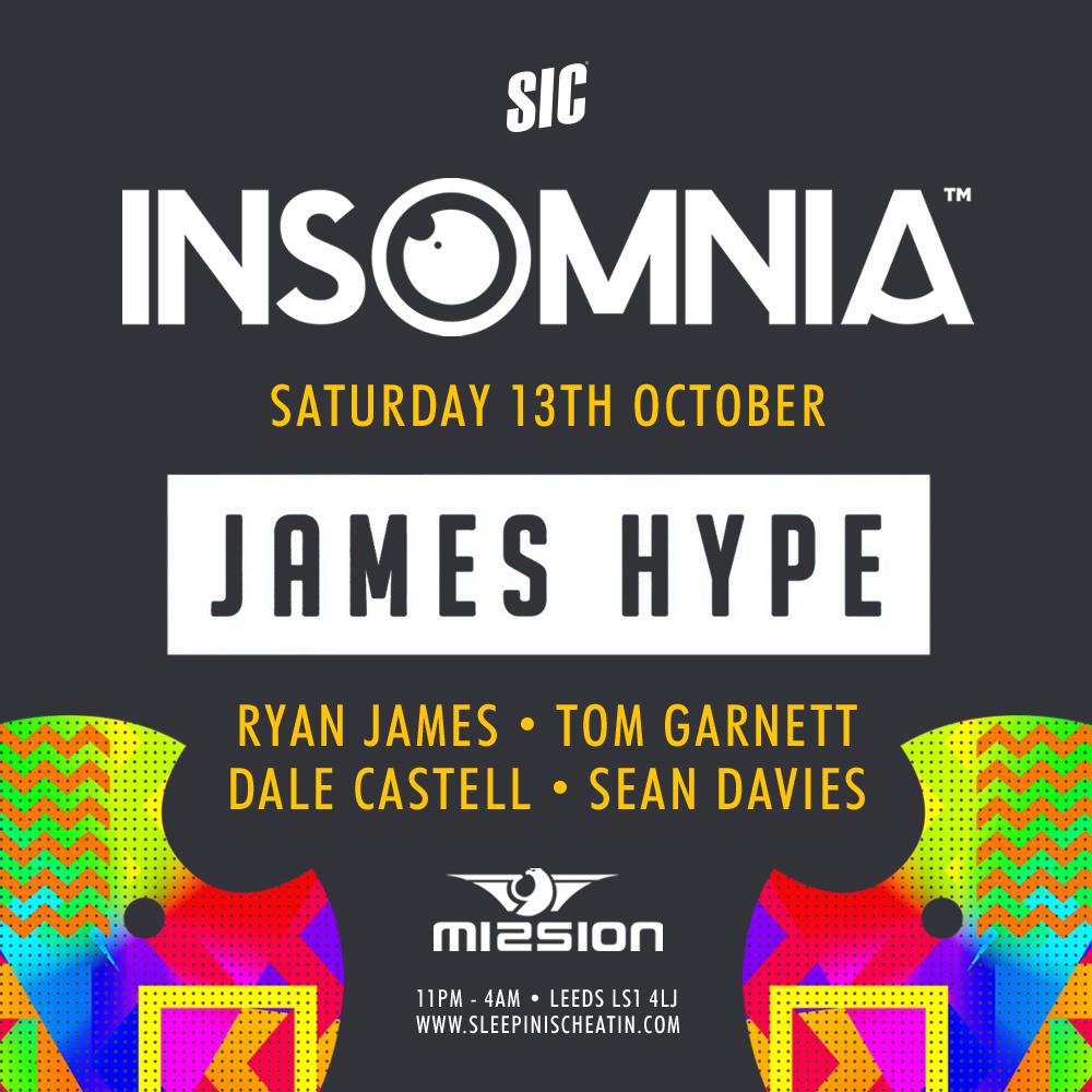 SIC-Insomnia2018-Oct13-Insta.jpg