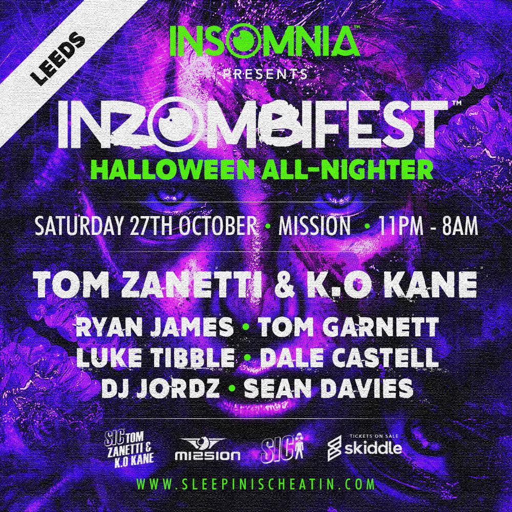 InzombifestLeeds2018-INSTA.jpg