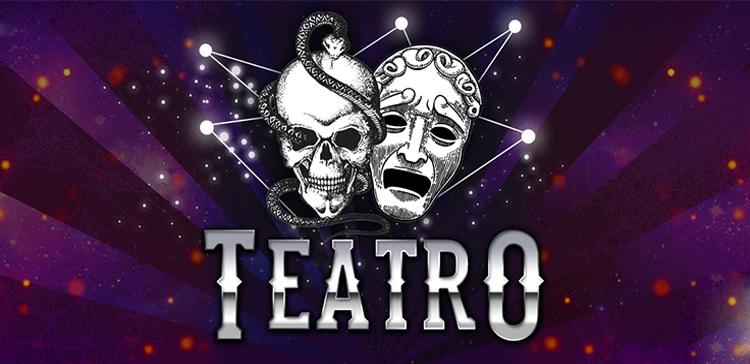 Teatro+New+Homepage.jpg
