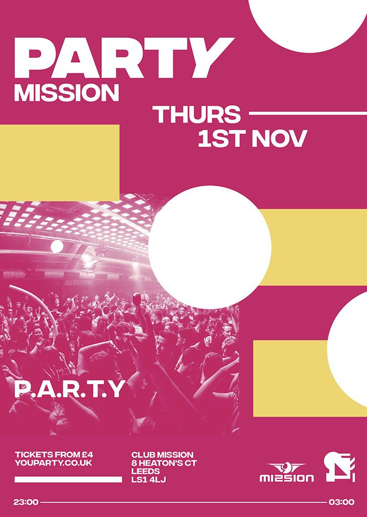 PARTY - 1st November.jpg