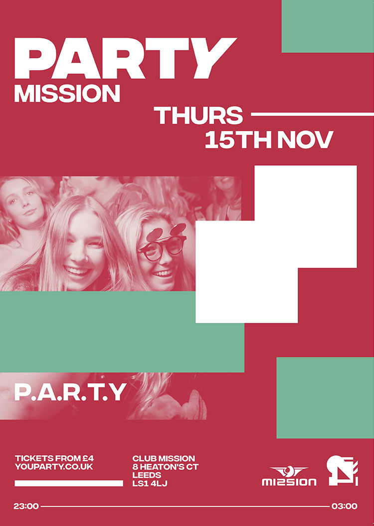 PARTY - 15th November.jpg