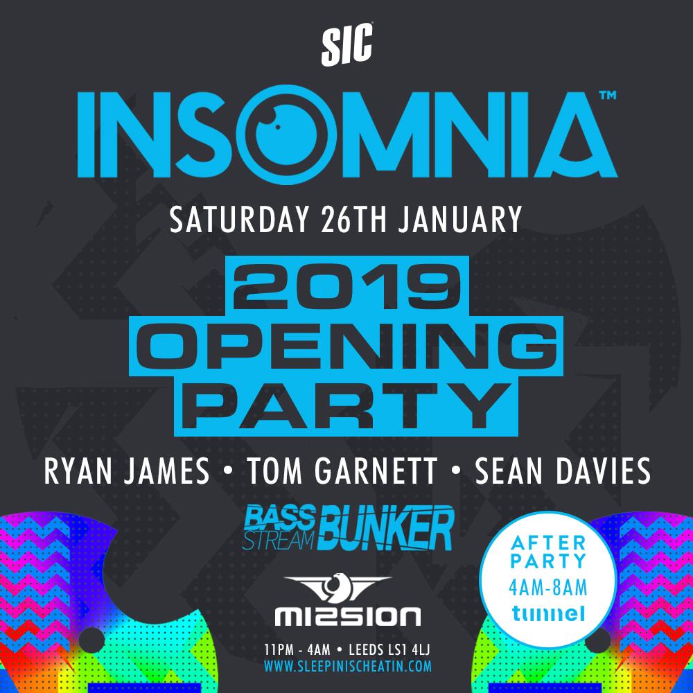 SIC-Insomnia2019-OPENING-Insta.jpg