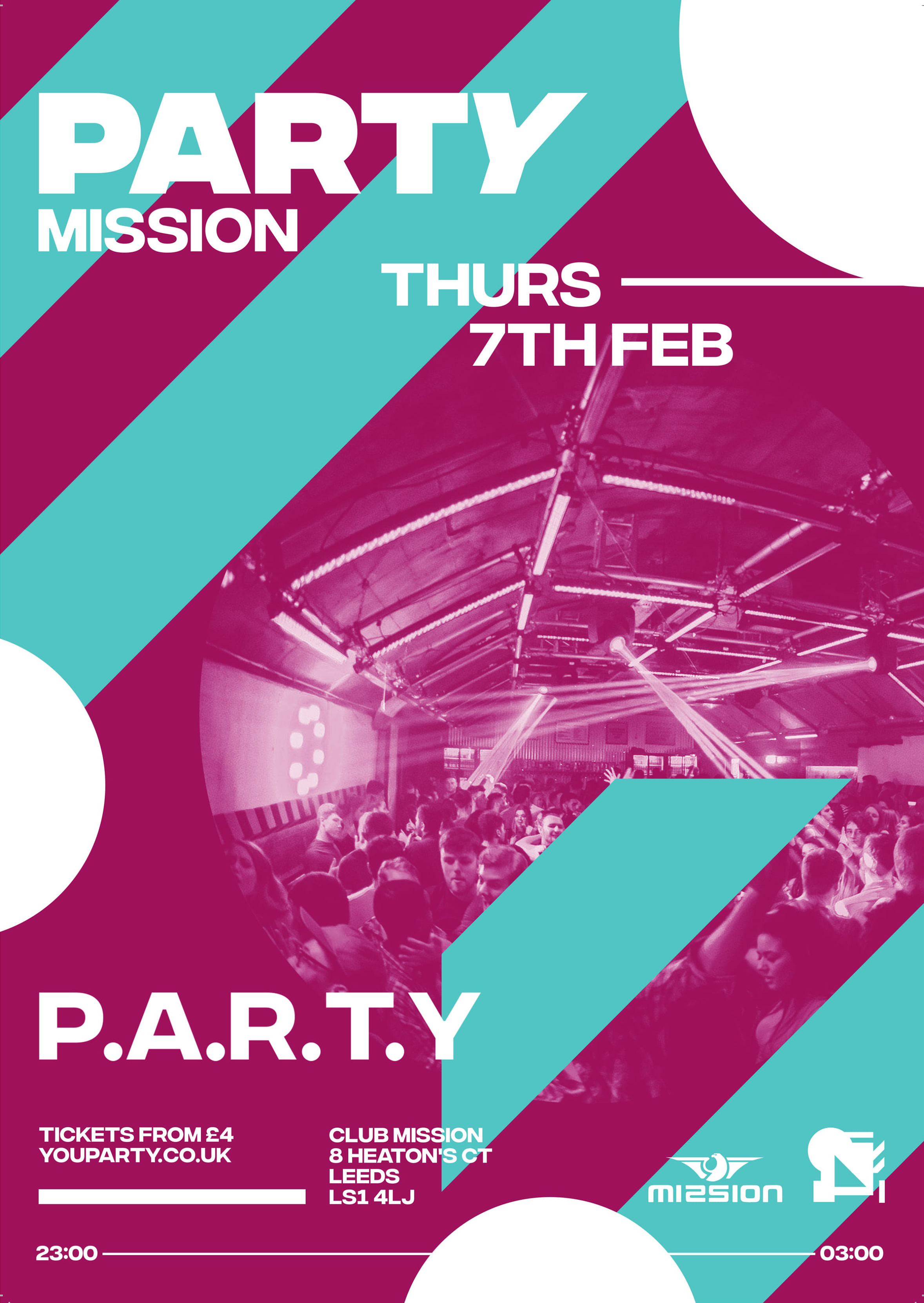 4 PARTY - 7th Feb-1.jpg
