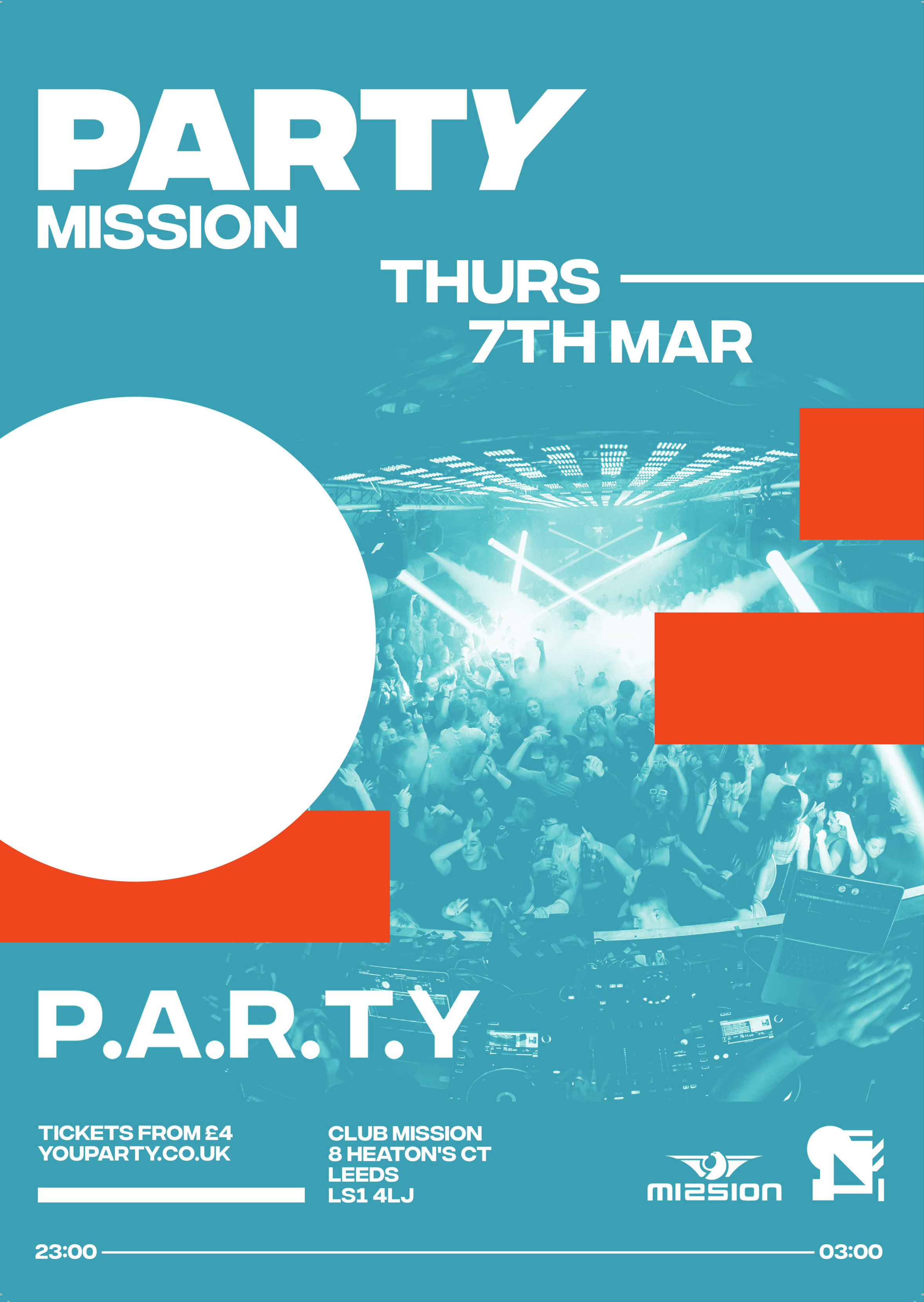 8 PARTY - 7TH March-1.jpg