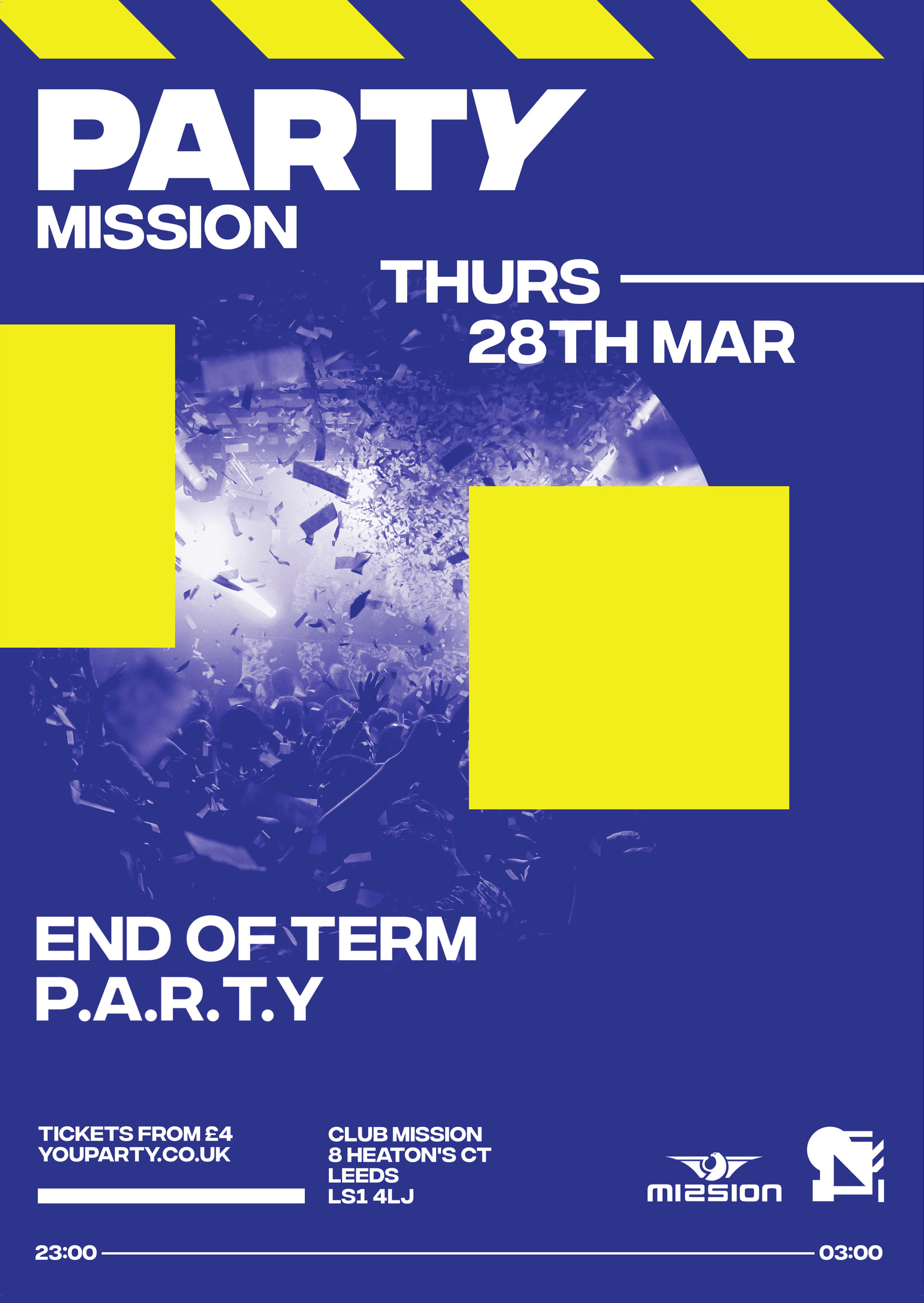 11 PARTY - 28th March-1.jpg