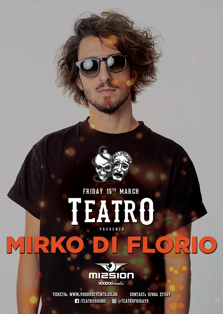 Teatro_Miko+poster.png