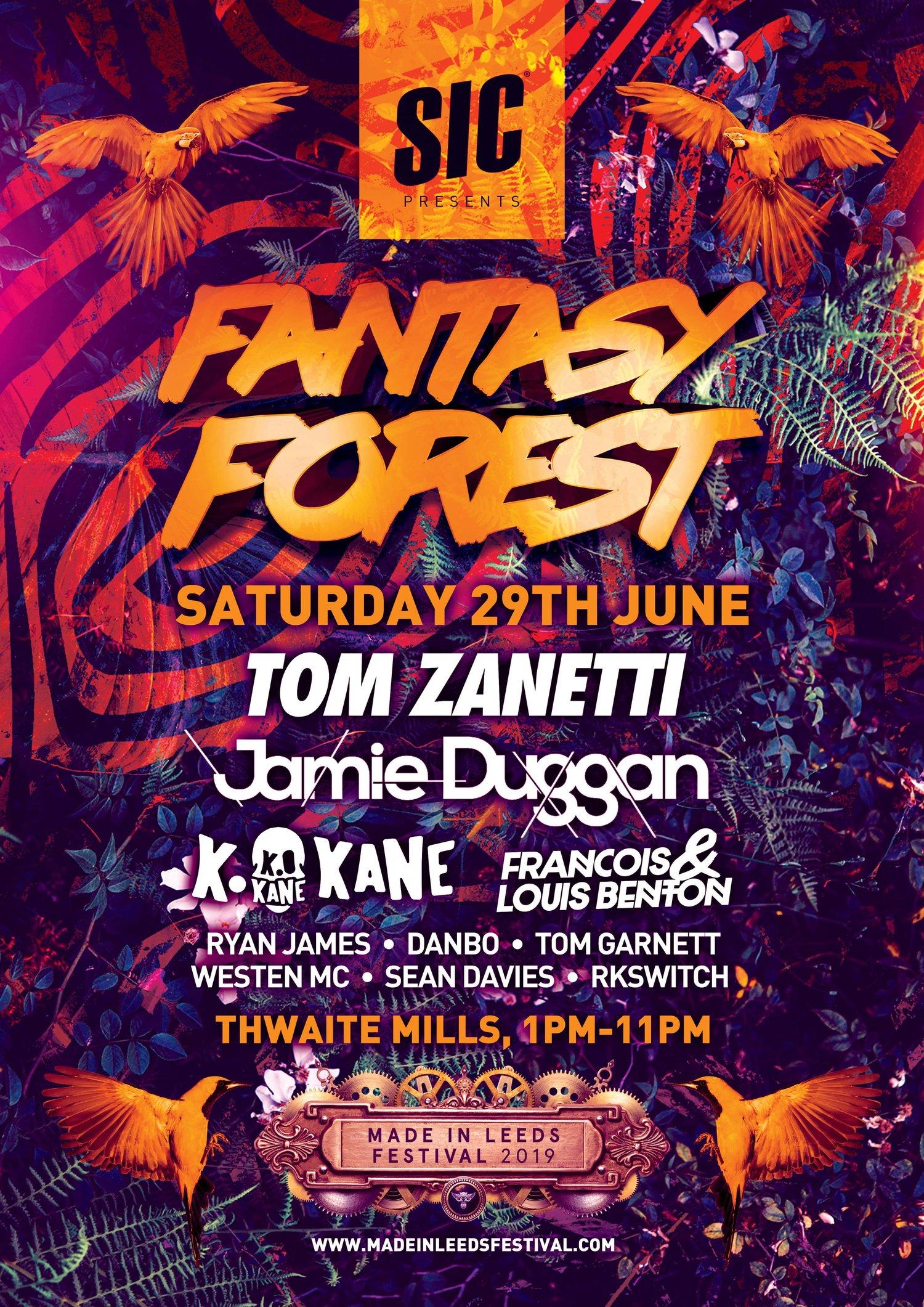 SIC-Fantasy-Forest-A3-min.jpg