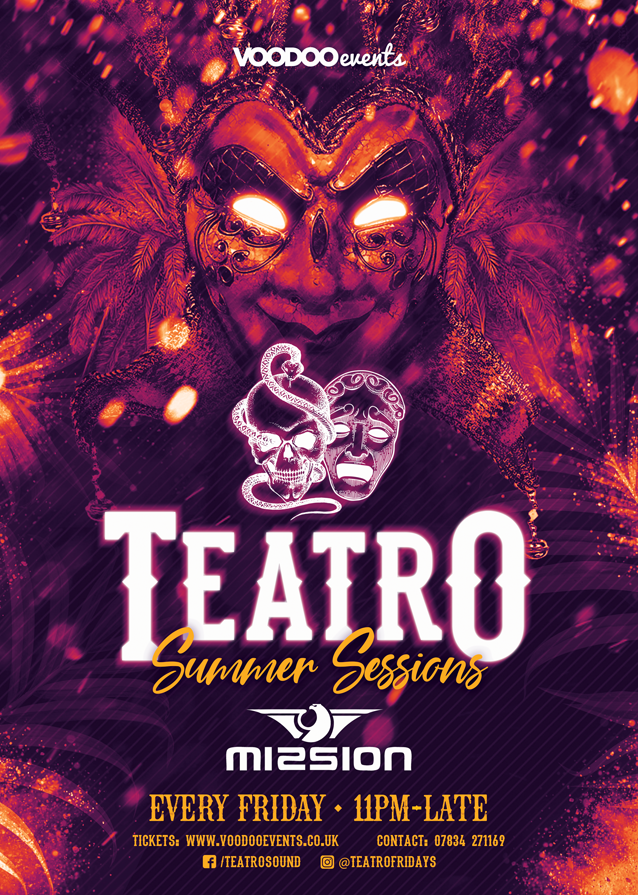 Teatro_Summer_A3.png