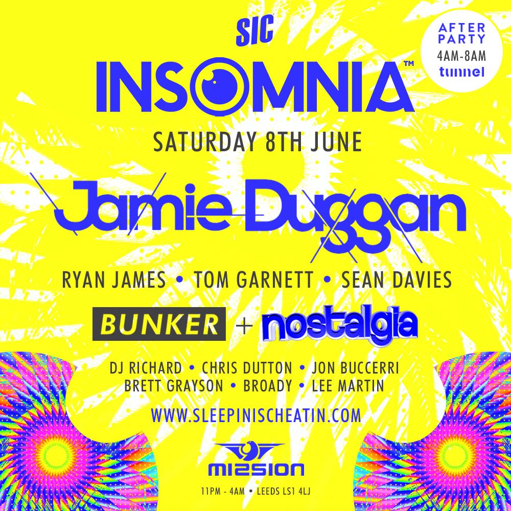 SIC-Insomnia2019-08JUNE19-Insta.jpg