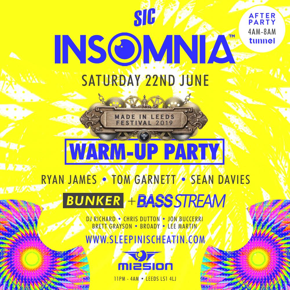 SIC-Insomnia2019-22JUNE19-Insta.jpg