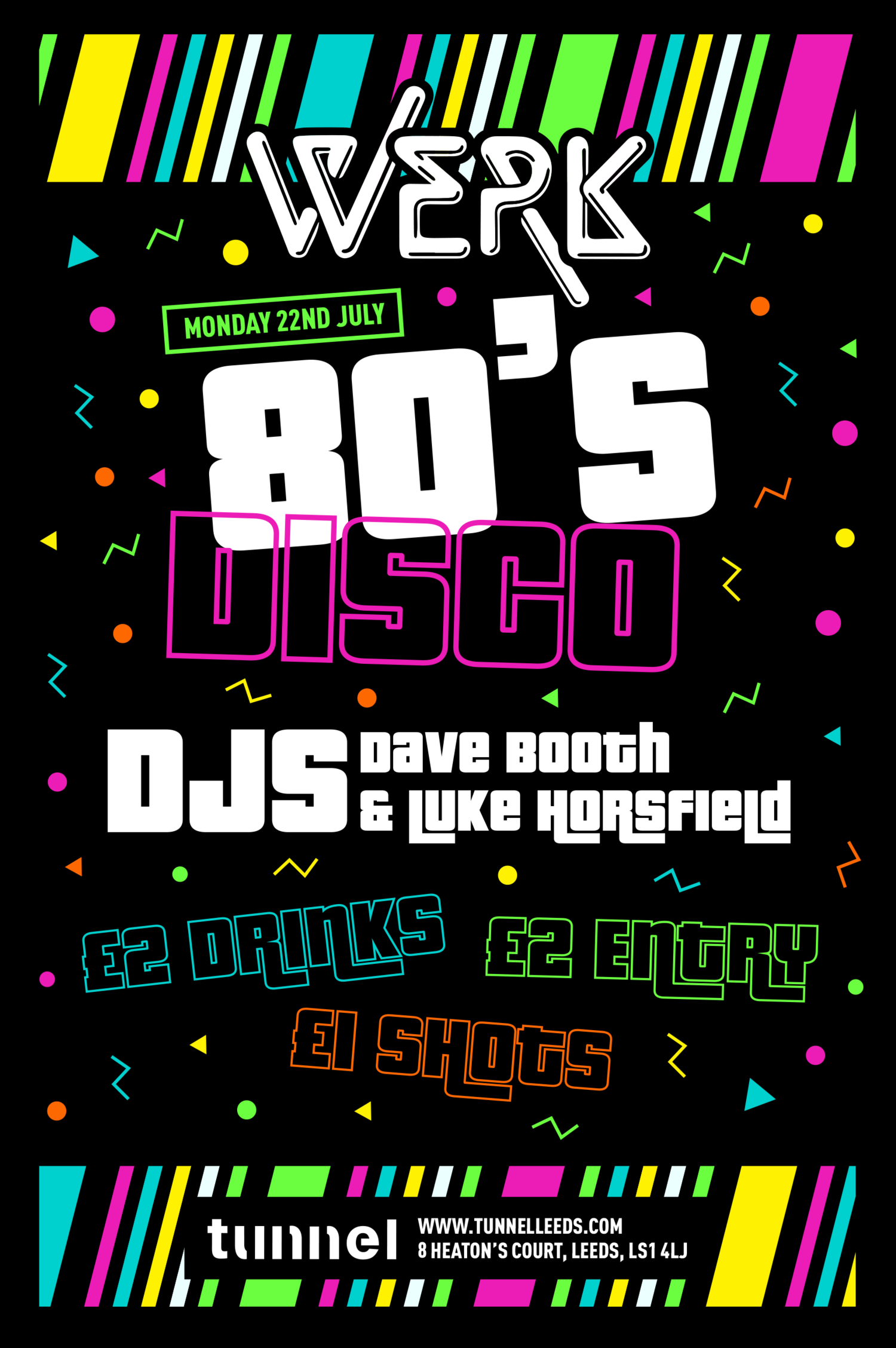 80s+Disco+Party+Jul19.png