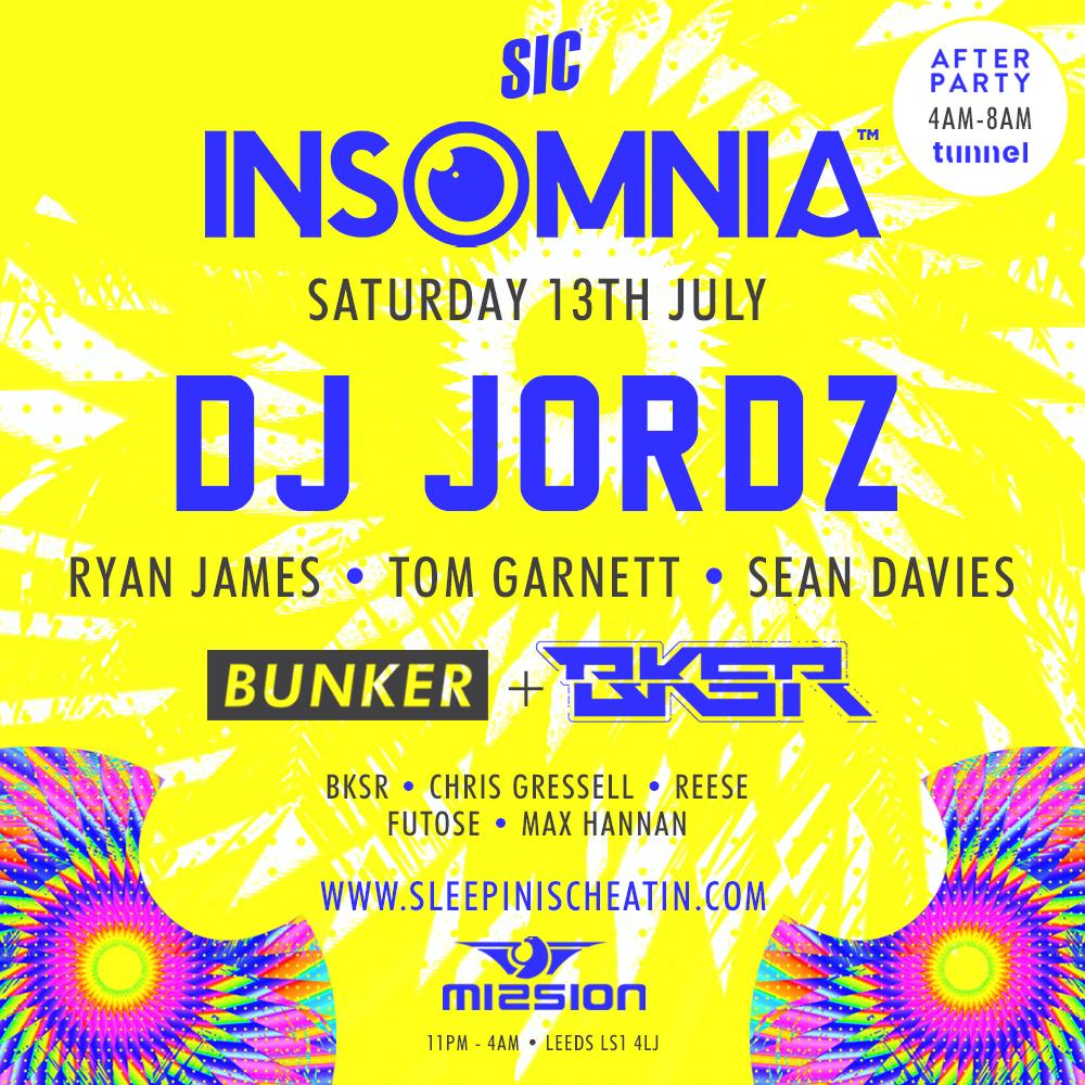 SIC-Insomnia2019-13JULY19-Insta.jpg