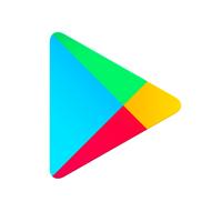 Google+Play.jpeg