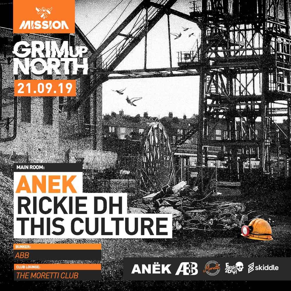 WEB-GRIM-ANEK-SQ.jpg