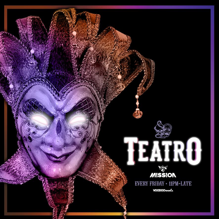 Teatro_Sq+20pc.png