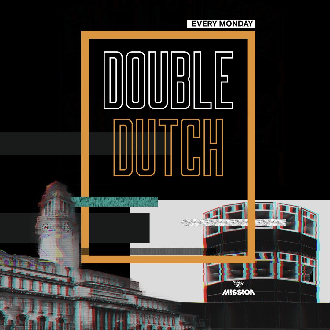 WEB DOUBLE DUTCH IG 1080.jpg