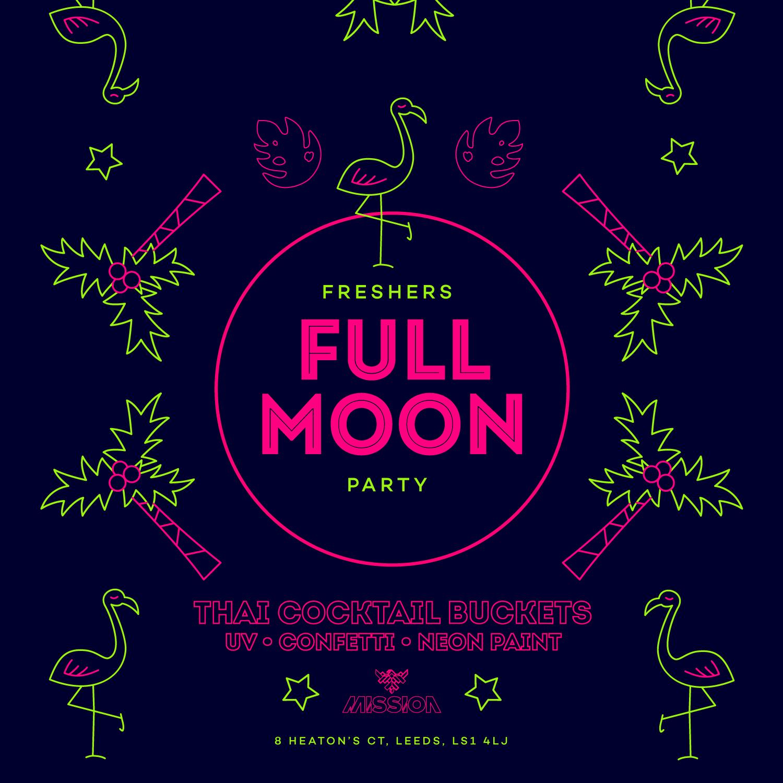 WEB-FULL-MOON-PARTY.jpg