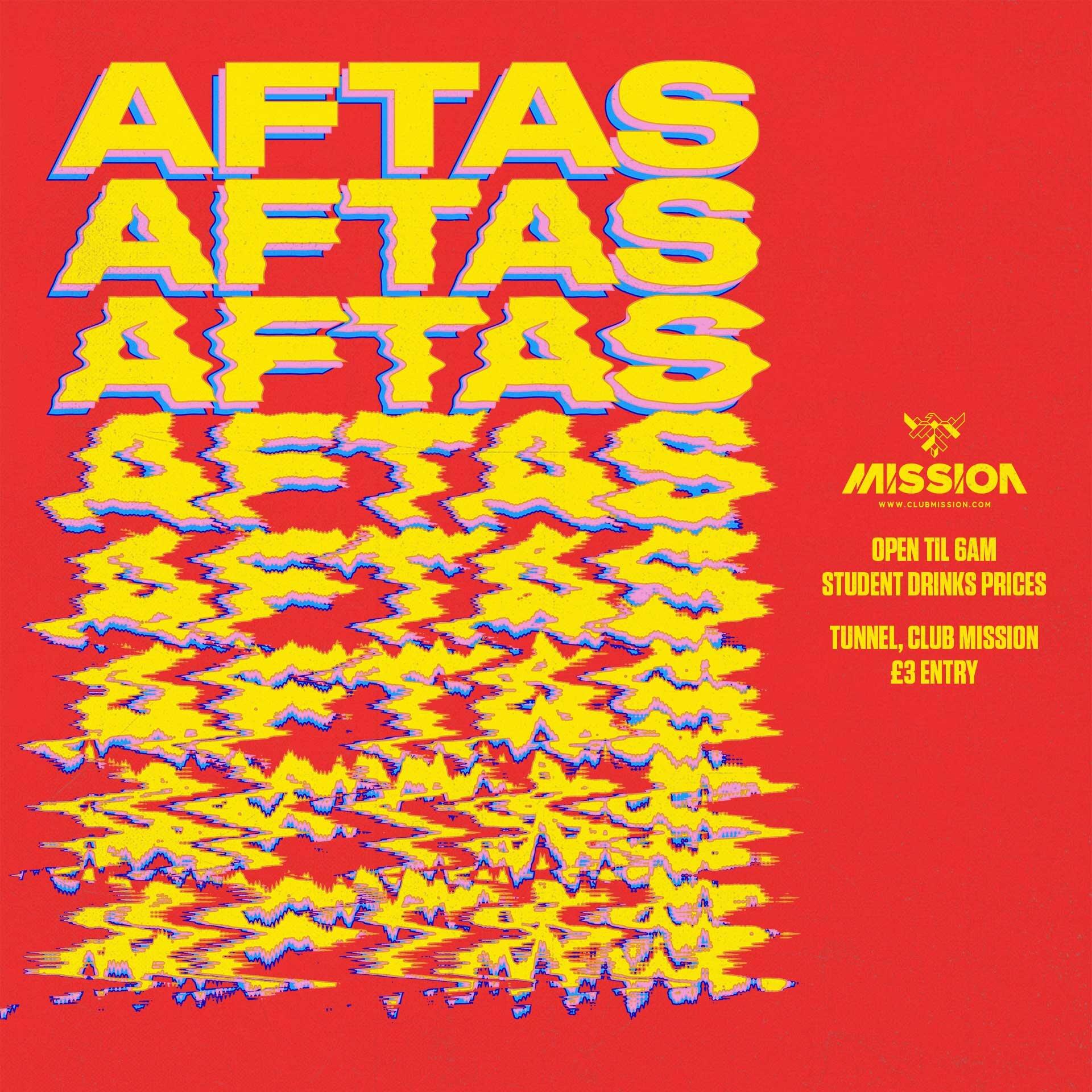 WEB-AFTAS.JPG