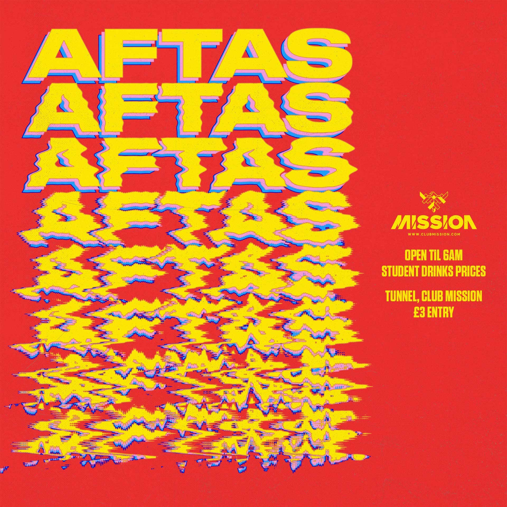WEB-AFTAS copy 2.JPG